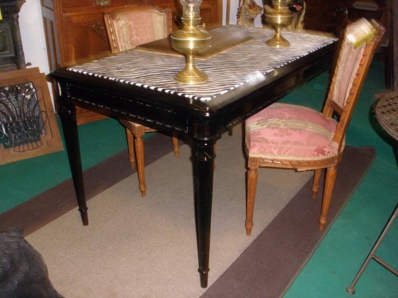 d p t vente stan troc. Black Bedroom Furniture Sets. Home Design Ideas